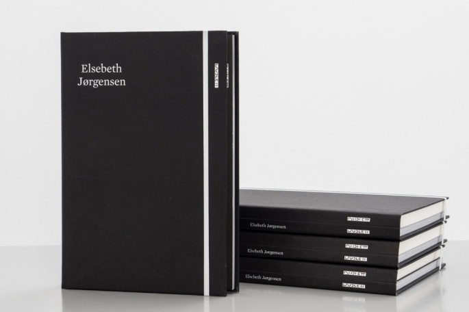 book1-kopi