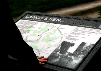 Langsstien-map-07