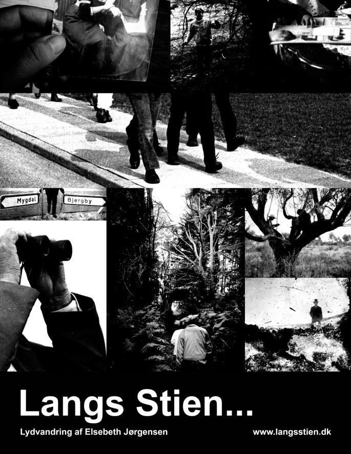 Langsstien-poster-01