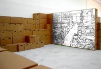 unpack_intro